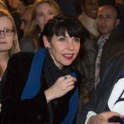 Islande : la droite résiste aux Pirates, place aux négociations