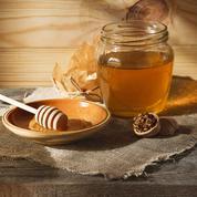 Le miel : une demande colossale... et une offre qui n'arrive pas à suivre