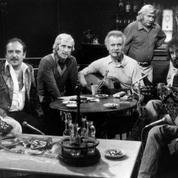 Georges Brassens:dix bijoux poétiquement incorrects
