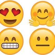Dans le secret de la très discrète Académie des emojis