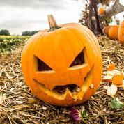 Pour Halloween, le film préféré des Américains est... un classique de Disney