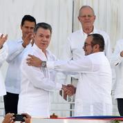La paix en Colombie est-elle encore possible?