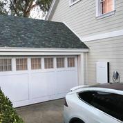 Après les voitures, Tesla s'attaque aux toitures