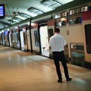 Alstom et Bombardier seuls en lice pour le contrat géant des RER