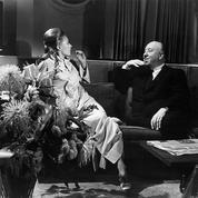 Selon sa muse Tippi Hedren, Alfred Hitchcock l'aurait agressée sexuellement