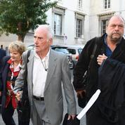 Affaire Picasso : les époux Le Guennec changent de version