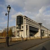 L'exécutif enterre son scénario d'une croissance à 1,5% en France en 2016