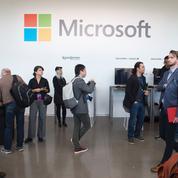 Google révèle une faille de sécurité dans Windows