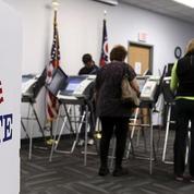États-Unis : ce mardi, les électeurs n'élisent pas que leur président