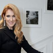 Céline Dion, l'artiste la plus écoutée... dans les crématoriums