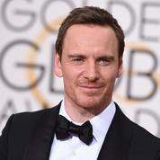 James Bond : Michael Fassbender vote pour... une Jane Bond !