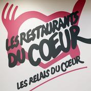 Montreuil : le gérant des Restos du cœur maintient qu'il a été agressé