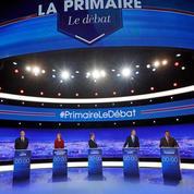 Primaire de la droite et du centre: la démagogie, principal danger de ce second débat