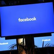 Incitation à la haine en ligne: la justice allemande s'attaque à Facebook