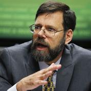CO2 : les États-Unis visent «80% d'émissions en moins en 2050»
