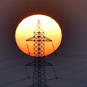 Électricité: l'état du parc nucléaire rend les prix plus volatils