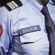 Made in France: des produits estampillés par les douanes