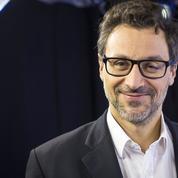 Emery Jacquillat (Camif): «La pression du consommateur fera bouger les choses»