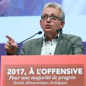 2017 : révolution de palais au PCF ?