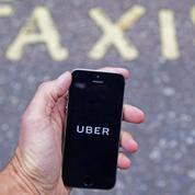 Lyft et Uber empêtrés dans des polémiques de racisme et de sexisme