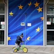 François Mathieu : «La Commission européenne peut faire mieux!»