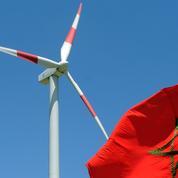 Finance verte: le Maroc et la France rivalisent d'ambitions