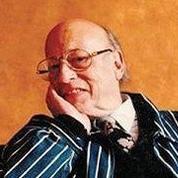 Mort de Jean-Jacques Perrey, pionnier de la musique électro