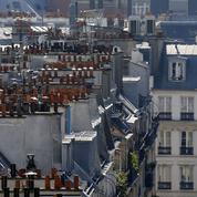 La moitié des Français détient un patrimoine brut de plus de 158.000 euros