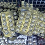 Les médicaments génériques sont-ils l'ennemi des grands labos?