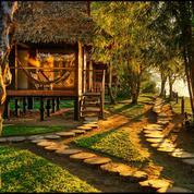 Du Maroc à l'Amazonie, cinq hôtels vraiment écologiques