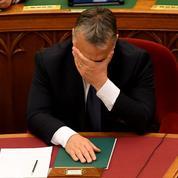 En Hongrie, la politique anti-migrants de Viktor Orban essuie un nouveau camouflet