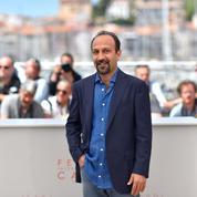 Asghar Farhadi et le rôle clé de… l'interphone