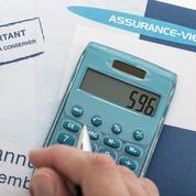 De nouvelles règles pour l'assurance-vie en cas de crise