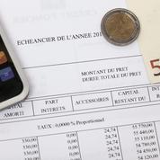 Changer l'assurance de son prêt reste encore trop compliqué
