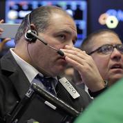 La chute des marchés boursiers s'accélère après la victoire de Trump