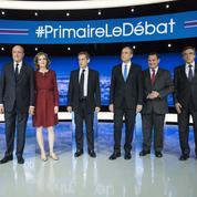 Les diagnostics radicalement opposés de Sarkozy et Juppé après la victoire de Trump