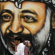 Yasser Arafat: son musée ouvre à Ramallah