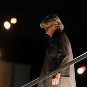 Ran Halévi : «L'étrange défaite de Hillary Clinton»
