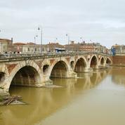 Toulouse, Lille et Lyon attirent plus actifs et retraités que Clermont-Ferrand et Perpignan