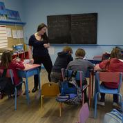 Orthographe: des élèves de plus en plus faibles