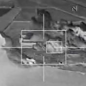 La très efficace stratégie de décapitation des cadres de l'État islamique