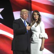 Michael Moore, Les Simpson ... Ils avaient prédit la victoire de Donald Trump
