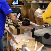 L'économie a créé plus de 52.000 emplois au troisième trimestre