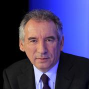 Bayrou charge le «système Sarkozy-Balkany»