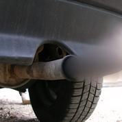«Dieselgate»: la justice saisie du cas Renault