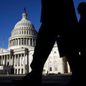 États-Unis: le nouveau pouvoir s'apprête à verrouiller la Cour suprême