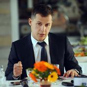 L'ex-ambassadeur Boris Boillon a été réintégré au Quai d'Orsay