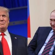 Caroline Galactéros : «Le possible réchauffement russo-américain, une chance pour l'Europe»