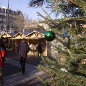 Produits alimentaires, cadeaux : les pièges à éviter sur les marchés de Noël