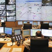 Renseignement, prison, police… Ce qui a été fait depuis les attaques terroristes